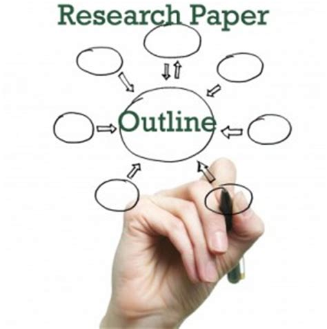 How to write a research proposal - The University of