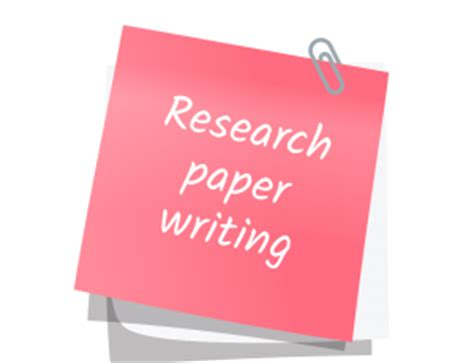 How to Write a Research Methodology for Your Academic