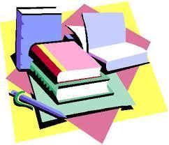 QUT citewrite - Writing a literature review